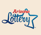 TUL Sponsor Arizona Lottery