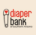 TUL Sponsor Diaper Bank of Southern AZ